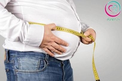 درباره ی عمل های جراحی کاهش وزن بیشتر بدانید!