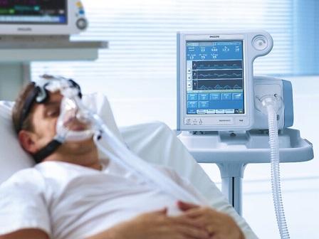چرا علایم بیماری کرونا، در مردان شدیدتر است؟